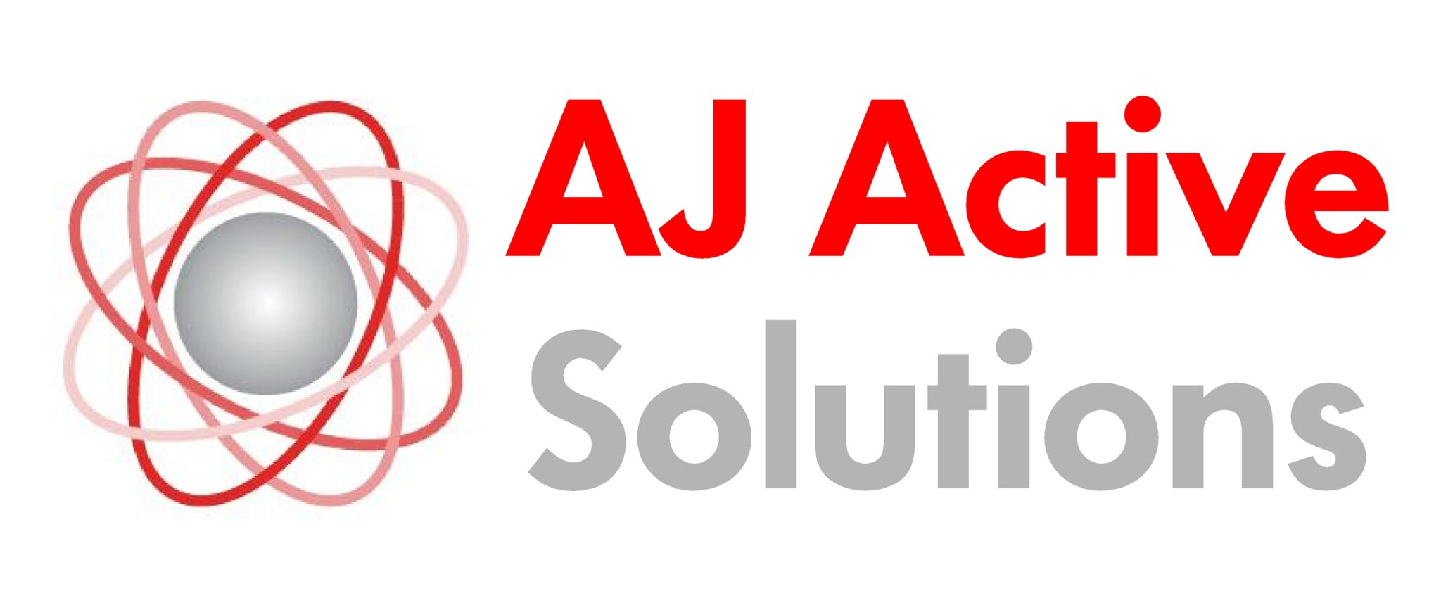 AJ Active Solutions