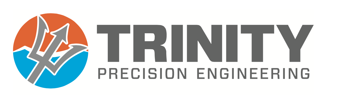 Trinity Precision Engineering