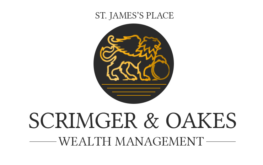 Scrimger and Oakes Wealth Management