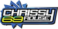 Chrissy Rouse Racing